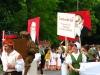figure-5-2-cranach-parade-entry