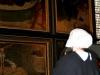 figure-7-1-cranach-altarpiece